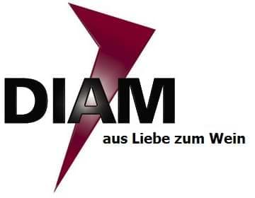 DIAM Logo DEUTSCH360X280