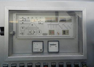 DSCN0204