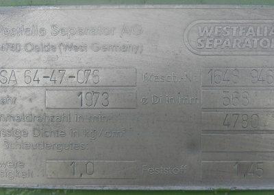 DSCN0214