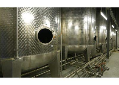 kze-sterile-tank-moeschle-in-v2a-