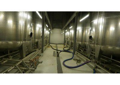 kze-sterile-tank-moeschle-in-v2a- (1)