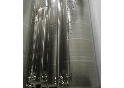 schle-60000-liters-in-aisi-304