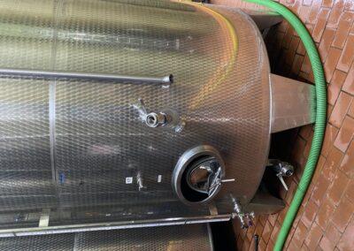 Jaclic 27500 L Front Foto PA 11.05.20 IMG_4341